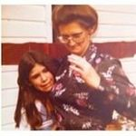 Joan Ewing-Dupree - @ewingdupree - Instagram