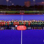 Edinburgh Uni Men's Hockey - @eumhc - Instagram