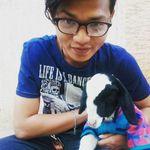 Edwin Huang - @edwin_eddie_ed_ - Instagram