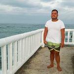 Edwin Devero Icban Jr. - @edwindevero - Instagram