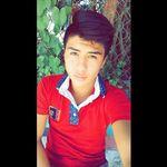 Edwin Jacobo - @edwin.jacobo.9421 - Instagram