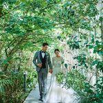 福岡結婚式場ザマーカススクエア ウェディングプランナー - @marcus.fk_agora_yamanoue - Instagram