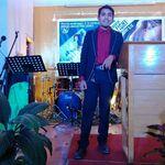 Edwin maghanoy Jr - @edwin_5114 - Instagram