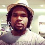 Edwin McCray - @ed_black_trust - Instagram