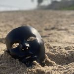 Edwin Mensah - @mrr_mensah - Instagram