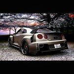 Edwin Merino - @edwinmerino21 - Instagram