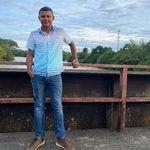 Edwin Molano Sanchez - @edwin_molano - Instagram