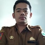 Ewink Moslem Toraja - @ewink_toraja - Instagram
