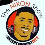 Edwin Nixon - @thenixonshow - Instagram