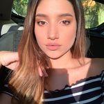 Piper Edwin - @piperedwin10 - Instagram