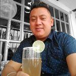 Edwin Zamith Gaitan Gomez - @zamithtuning - Instagram