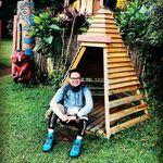Edwin Alexander Garcia Foreman - @edwin_forgar - Instagram