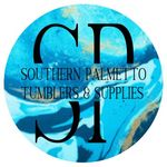 Edwina Hammontree - @southernpalmettosstumblers - Instagram