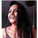 Eesha - @_eesha_desai_ - Instagram