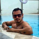 Herbert Casas Effio - @herbertcasas - Instagram