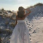 EffieMcGregor - @effiemcgregor - Instagram