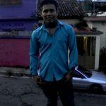 efrain Anaya - @efrain_anaya_1212gmail_ - Instagram