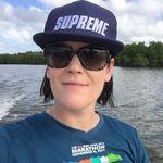 Eileen Berke - @berkeeileen - Instagram