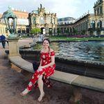 Eileen Cahill - @eileen_c2210 - Instagram