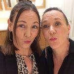 Eileen Cahill - @eileen.mamaof3 - Instagram
