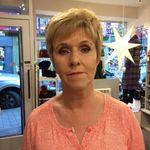 Eileen Furlong - @eileenfur60 - Instagram