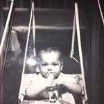 Eileen Gillette - @eileeng0224 - Instagram