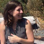 Eileen Gillette - @eileenmgill - Instagram