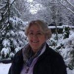 Eileen Mcgregor - @eileen.mcgregor.96 - Instagram