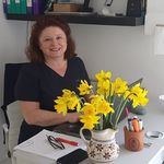 Eileen Phelan - @eileen.phelan1965 - Instagram