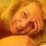 Eileen Philbin - @eileen.philbin - Instagram