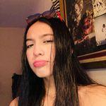 Eileen Piña - @ney_pl7 - Instagram