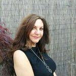 Elaine Hartley - @elaine.hartley - Instagram