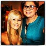 Elaine Keenan - @b00039650studentitbie - Instagram