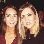 Elaine Keenan - @elainekeenan84 - Instagram