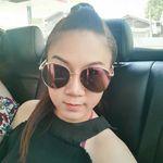Elaine Kwan - @elaine.allianz - Instagram