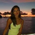 Elaine Kwan - @elaine.kwan.75 - Instagram
