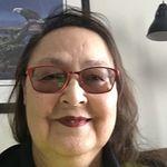 Elaine Lafond Fiddler - @elainelafondfiddler - Instagram
