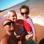 Elaine lagasse do nascimento L - @elainelagassedonascimento - Instagram