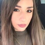 Elaine Vassallo - @vassallo.elaine - Instagram