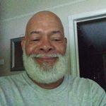 Eldred Hopkins - @eldred.hopkins.90 - Instagram