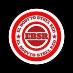 EL BOBYTO STEEL RED93 - @e.b.s.r93 - Instagram