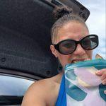 Sharon Davidson Kenner - @sheldridge - Instagram
