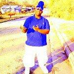 Eldridge Jones - @eldridge.jones.bige - Instagram