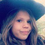 Rose Eldridge - @lifeofrose2007 - Instagram