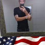Eldridge Scott - @eldridge.scott.75 - Instagram