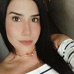 🌹Eleana Gutiérrez 👑 - @eleana_gutierrez - Instagram
