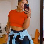 Eleana Lopez - @lopes__07 - Instagram