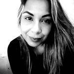 Eleana Peña - @eleanpe - Instagram