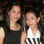Eleanor Arellano Sitay - @eleanorsitay - Instagram