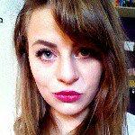 Eleanor Arrowsmith - @eleanorarrowsmith - Instagram